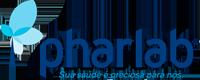 Pharlab